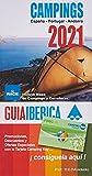 Guia iberica campings 2021 ( espaa‡a-portugal-andorra)