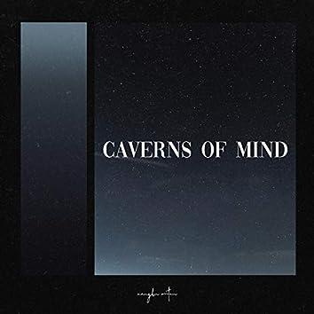 Caverns of Mind