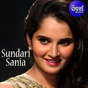 Sundari Sania