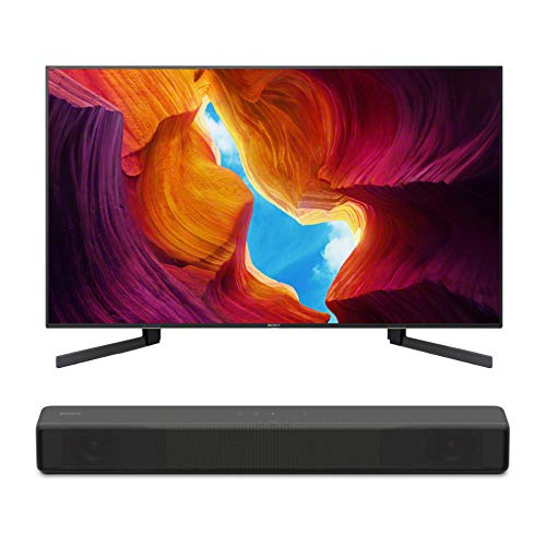 tv 4k sony 49 fabricante Sony