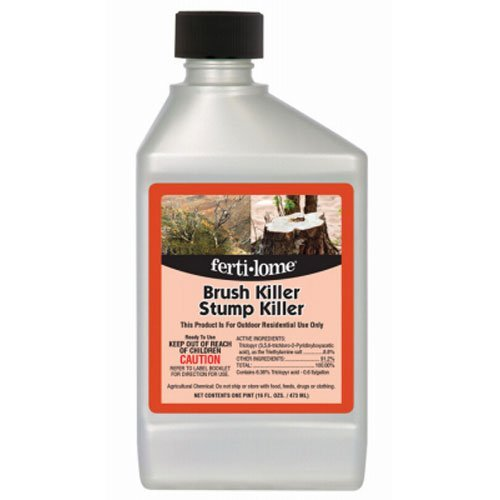 Voluntary Purchasing Group Hi-Yield 11484 Stump Killer
