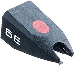 Ortofon Stylus 5E - Aguja