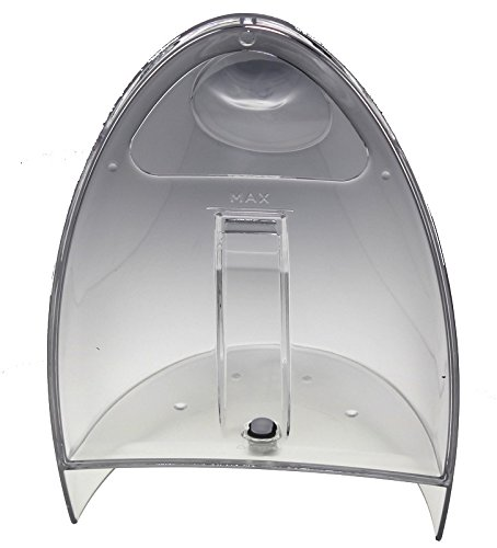 DeLonghi WI1527 - Depósito de agua para EDG465, EDG466, Dolce ...
