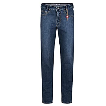 Joker Jeans Nuevo 2400/0680 Authentic Used