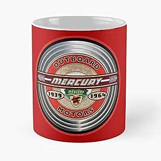 Outboard Motors Usa O Coffee Mugs Best Gift 11 Oz