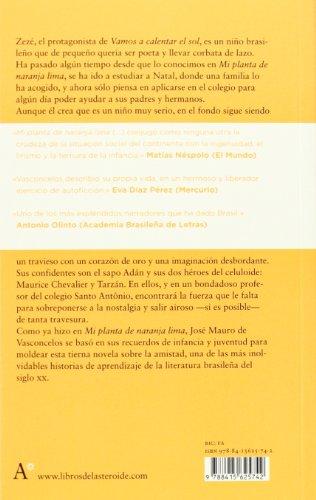 LIBROS DEL ASTEROIDE S.L Juvenil