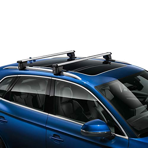 Audi 4K9071151L Grundträger Dachträger...