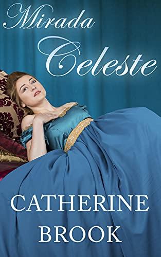 Mirada Celeste de Catherine Brook