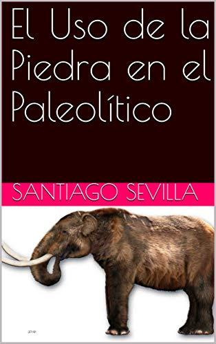 El Uso de la Piedra en el Paleolítico