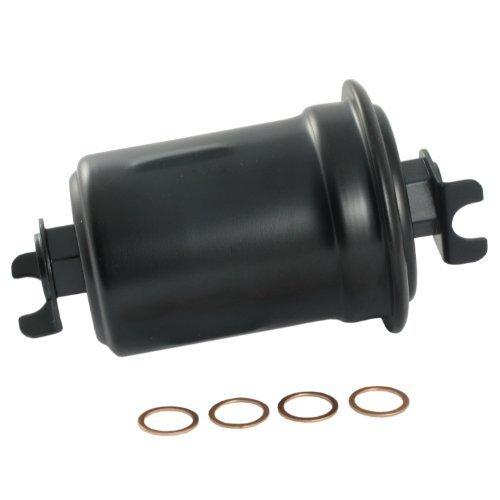 2000 4runner fuel filter - 5