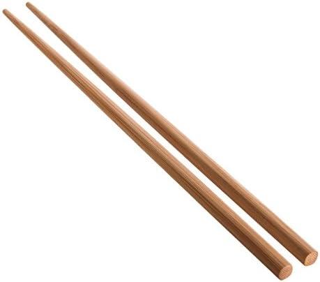 Essstäbchen Ess-Stäbchen Stäbchen Asia Chinesische Bambus