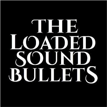 Bullet For Life / Days