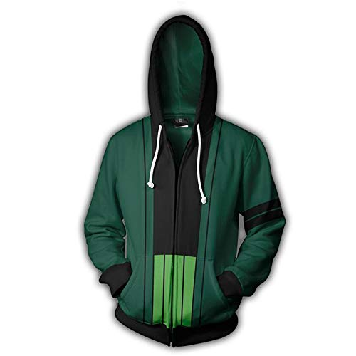 mens One Piece hoodie one piece anime clothing one piece jacket one piece anime sweater Luffy one piece anime hoodie trafalgar law hoodie one piece Luffy hoodie one piece hoodie merch cosplay shirt X