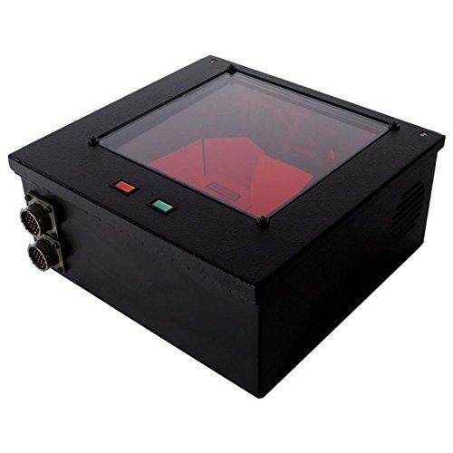 Fantastic Deal! Metrologic TECH 8 872 Omni-Directional Scanner - TECH8MS8721