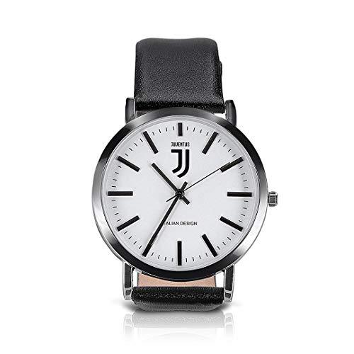 orologio della juventus Juventus Orologio TIDY Deluxe Bianco