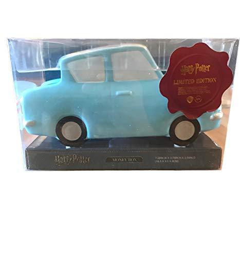 BW WB Harry Potter - Hucha cerámica Ford Anglia