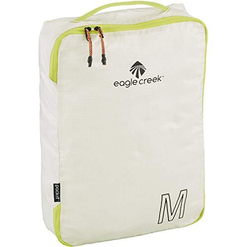 eagle creek Pack-It Specter Tech Cube M White / Strobe