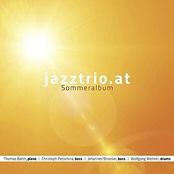 Sommeralbum