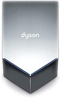 dyson hu02