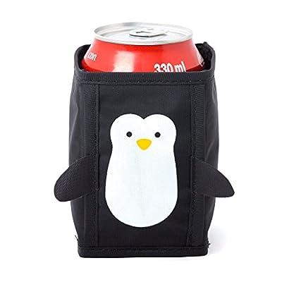 Enfriador latas