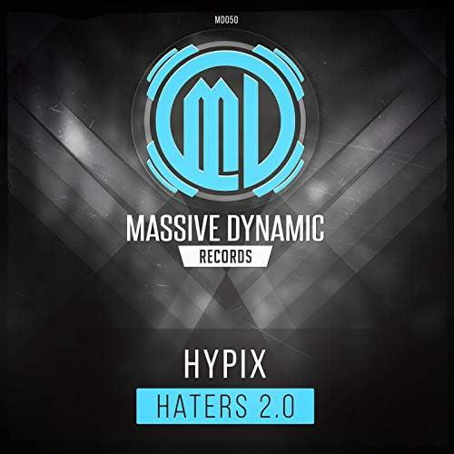 Hypix