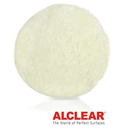 ALCLEAR 860150 Premium Lammfellpad