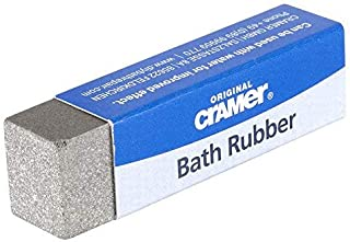 china and bath rubber