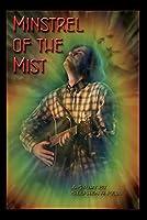 Minstrel of the Mist