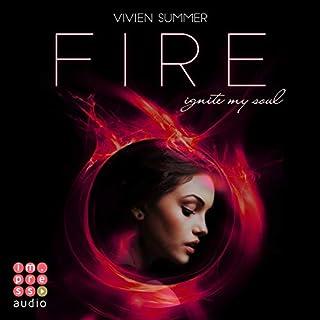 Fire     Die Elite 2              Autor:                                                                                                                                 Vivien Summer                               Sprecher:                                                                                                                                 Lydia Herms                      Spieldauer: 9 Std. und 20 Min.     92 Bewertungen     Gesamt 4,4