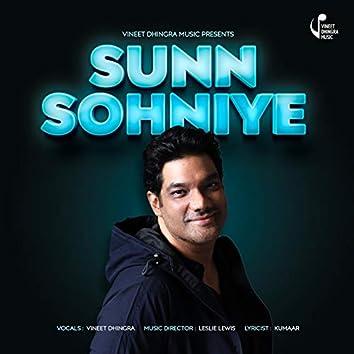 Sunn Sohniye