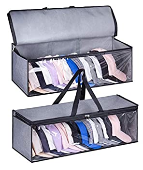 Best baseball cap storage container Reviews