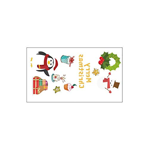 Da.Wa 10 × Papier Nail Sticker Nagelaufkleber Selbstklebend Phone Case Dekoration Aufkleber Maniküre Deko