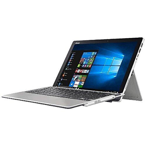 エイスース 12.6型 2-in-1 ノートパソコン ASUS TransBook T304UA T304UA-7100