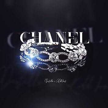 Chanel (feat. Kidd Frost)