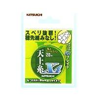 カツイチ(KATSUICHI) ライン 天上糸 X4 1