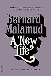 Books Set in Oregon: A New Life by Bernard Malamud. Visit www.taleway.com to find books from around the world. oregon books, oregon novels, oregon literature, oregon fiction, oregon authors, best books set in oregon, popular books set in oregon, books about oregon, oregon reading challenge, oregon reading list, portland books, portland novels, oregon books to read, books to read before going to oregon, novels set in oregon, books to read about oregon, oregon packing list, oregon travel, oregon history, oregon travel books