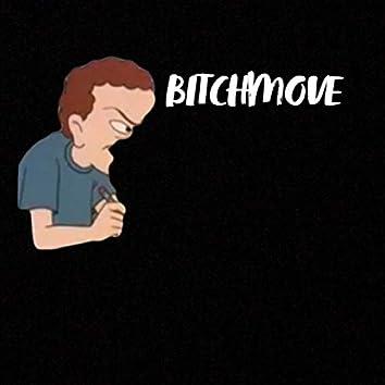 Bitchmove