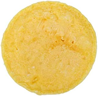 Sunny Fresh Egg Patty Scrambled, 2 Ounce -- 100 per case.