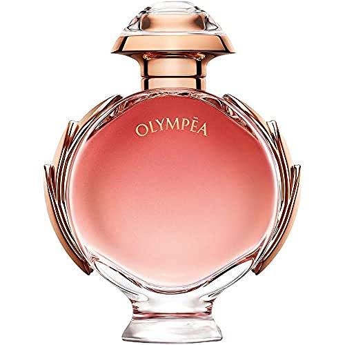 Olympea Eau De Parfum - 130 Gr