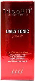 TricoVit daily hair tonic treatment Anti-Hair Loss 200 ml