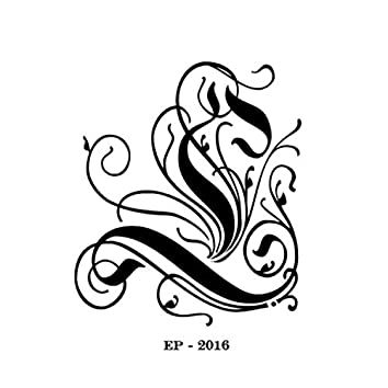 EP (2016)