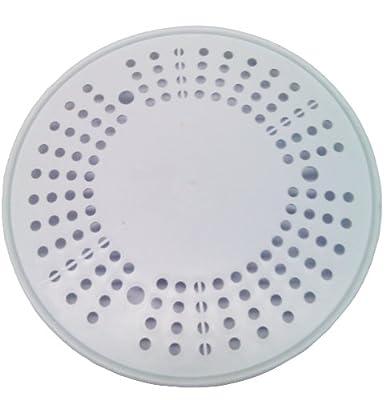 Ariston Hotpoint Indesit Creda Tumble Dryer Filter Shield. Genuine Part Number C00199385