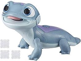 Disney- Frozen 2 Salamandra (Hasbro E85685L0) , color/modelo surtido