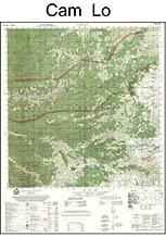 Best vietnam latitude map Reviews