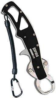Rapala / Alma Professional Gripper 9 inches APFG9