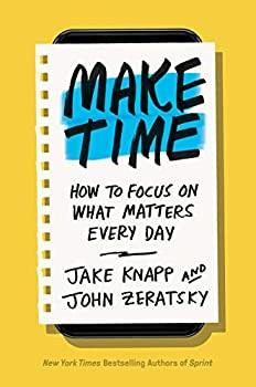 Best make time Reviews