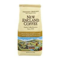 Freshly Ground、新しいEnglandコーヒー 11 oz (2 pk)