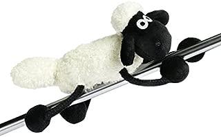 NICI Magnetic Animal 'Shaun The Sheep'