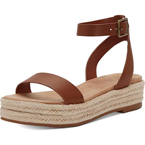 inc international shoes - 2