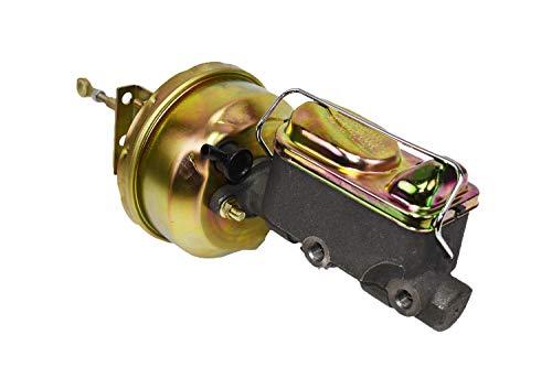 toyota clutch pedal bracket - 6